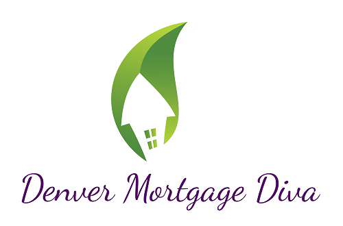 Mortgage Diva - A Division of Paragon Mortgage Logo